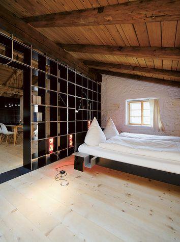 30 best images about nils holger moormann on pinterest global village vienna and museums. Black Bedroom Furniture Sets. Home Design Ideas