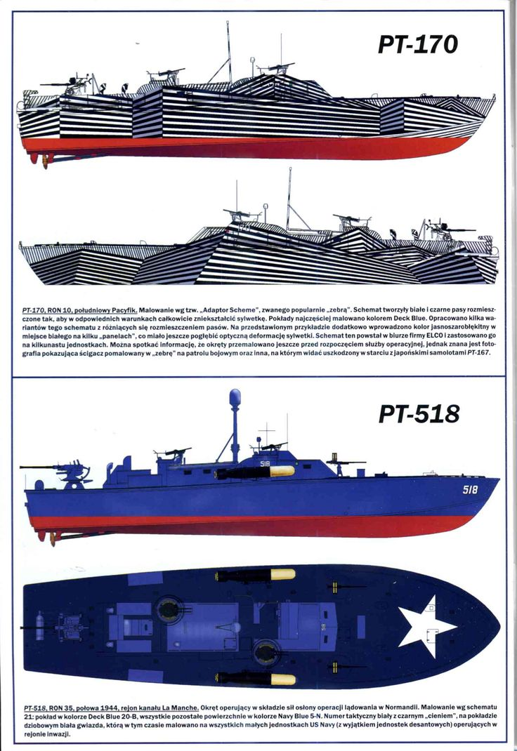 Wwii italy navy battleship roma 1943 plastic model images list - Pt 170 Pt 518