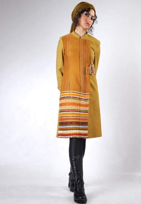 Manteau clothing online