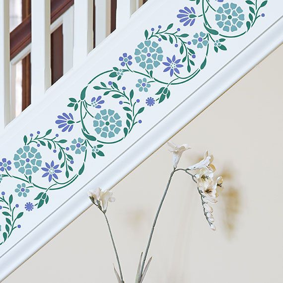 89 Best Whats New In Wallpaper Paint Fabric Images On: 544 Best Wallpaper Images On Pinterest
