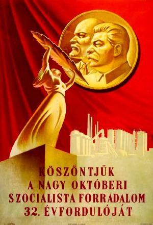 Magyar eleterzes plakát 05