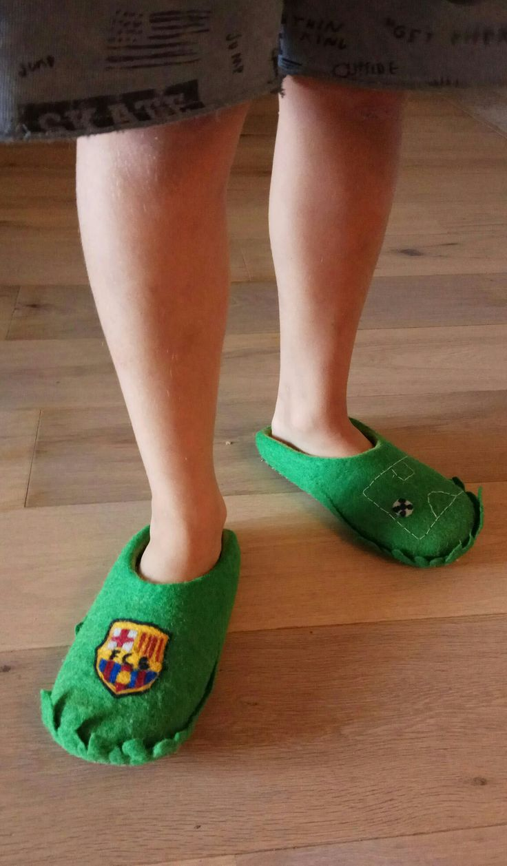 felting, hand-made, обувь, shoes, slippers, felt, style, legs, handmade, wool, валяние, тапочки из войлока, diy
