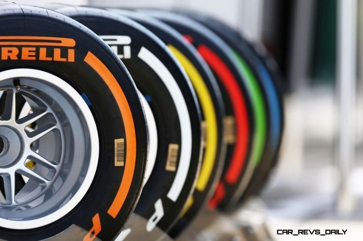 Colored Car Tires For Sale