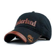 Jar 2017 Brand New Cotton Mens Hat unisex Ženy Muži Čiapky Baseball Cap snapback príležitostné Caps Nastaviteľný Športové Snapbacks (Čína (pevninská časť))