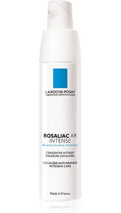 Totul despre Rosaliac AR Intense, un produs din gama Rosaliac de la La Roche-Posay, recomandat pentru Piele cu roseata. Acces gratuit la sfaturile expertilor