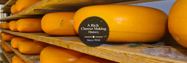 Since 1930 click to view our story, Buy Cheese Online in our Cheese Store, get Vendor Sign Up, and Find Stores that carry Ashe County Cheese, West Jefferson Cheese Factory.