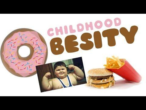 HEALTH DOCUMENTARY 2016: Obesity documentary Children's Health Crisis NPT…