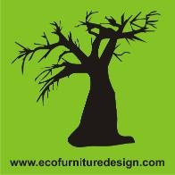 eco furniture design -- sustainable furniture and decor made in Cape Town , South Africa