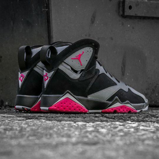 Sportscene Air Jordans Kid Shoes Trendy Womens Sneakers