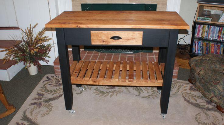 17 Best Images About Rustic Barnwood Furniture On Pinterest Cherry Kitchen Drawers And Hands