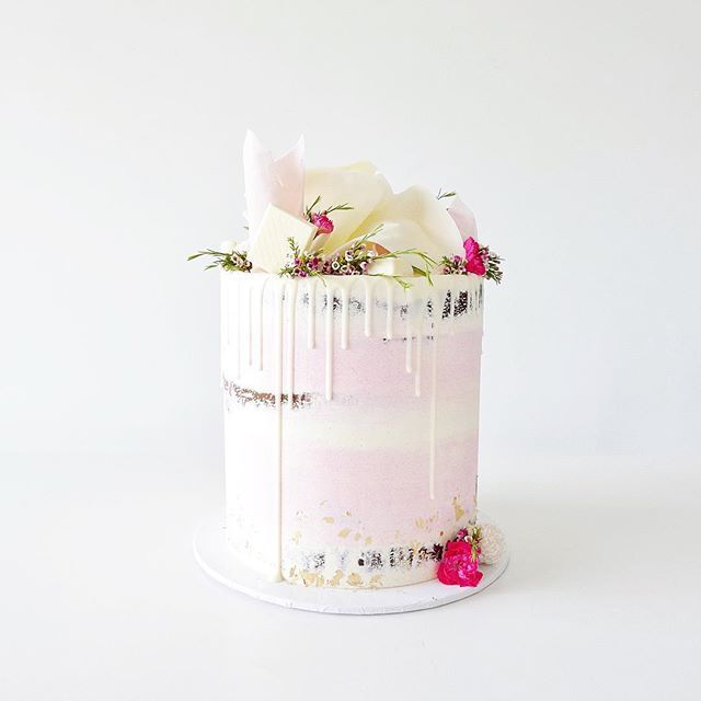Order online delicious cakes in all over India http://www.cakengift.in/by-city/cake-delivery-in-faridabad-337.html http://www.cakengift.in/by-city/cake-delivery-in-delhi-333/mukherjee-nagar.html http://www.cakengift.in/by-city/cake-delivery-in-delhi-333/friends-colony.html http://www.cakengift.in/by-city/cake-delivery-in-delhi-333/gandhi-nagar.html http://www.cakengift.in/by-city/cake-delivery-in-delhi-333/geeta-colony.html