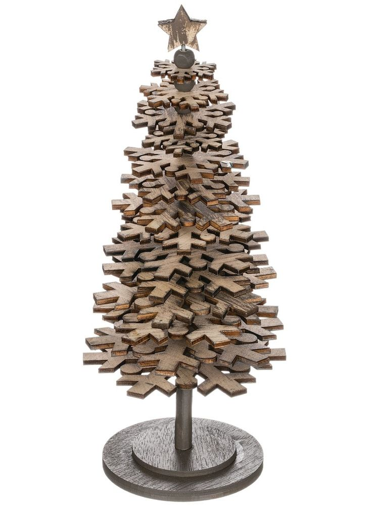 Features:  -Set includes 2 trees.  -Product may ship compressed - Primping of branches or leaves may be required to match the image shown.  Product Type: -Tree.  Orientation: -Desktop.  Base Included: