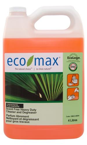 Penny Lane Organics  Natural Deodorant