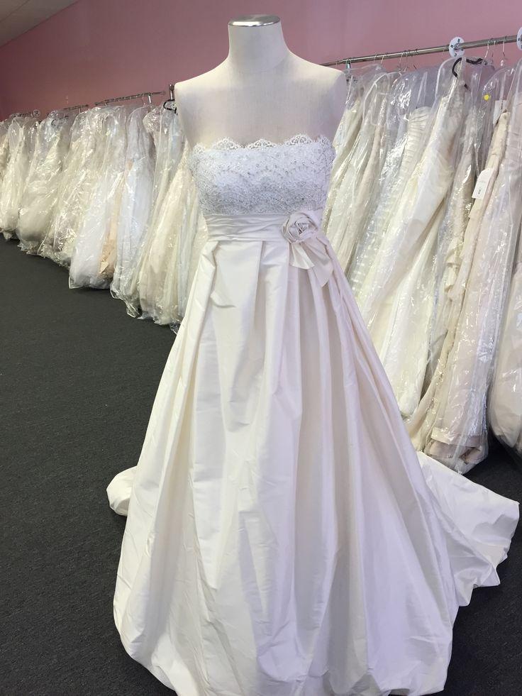 55 best This Magic Moment Bridal Studio Designer Wedding ...