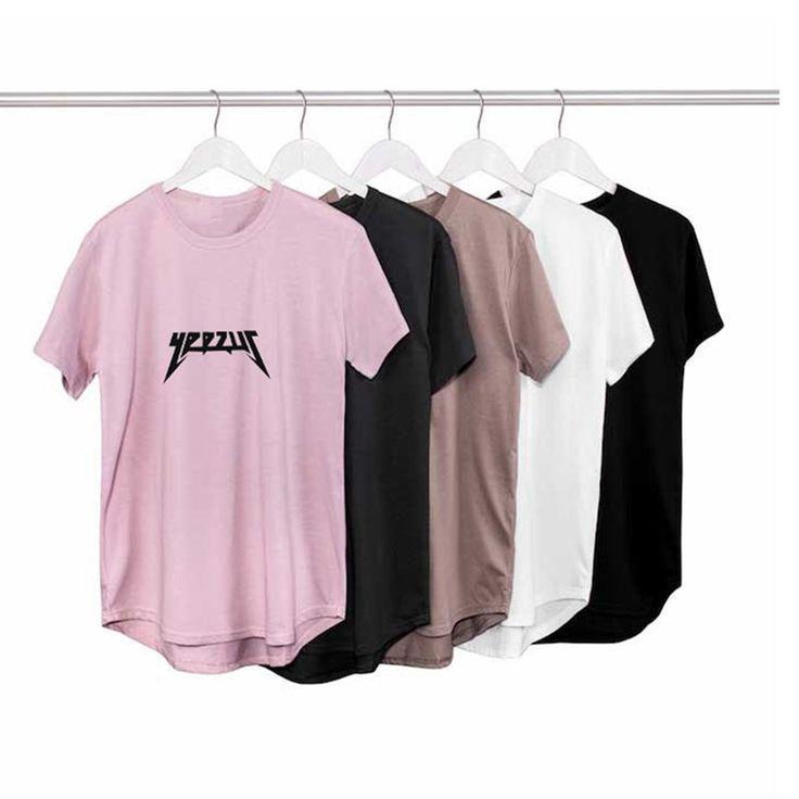 yeezus T-Shirt Mens Anti Social Social Club Hip Hop ASSC Streetwear t shirt men Short Sleeve Shirt KANYE WEST camisa masculina  #Happy4Sales #WomenWallets #YLEY #L09582 #highschool #bag #handbags #shoulderbags #kids #fashion #bagshop #backpack  #NewArrivals