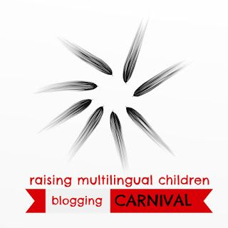 the piri-piri lexicon: Multilingo Kids // Raising Multilingual Children: a blogging carnival