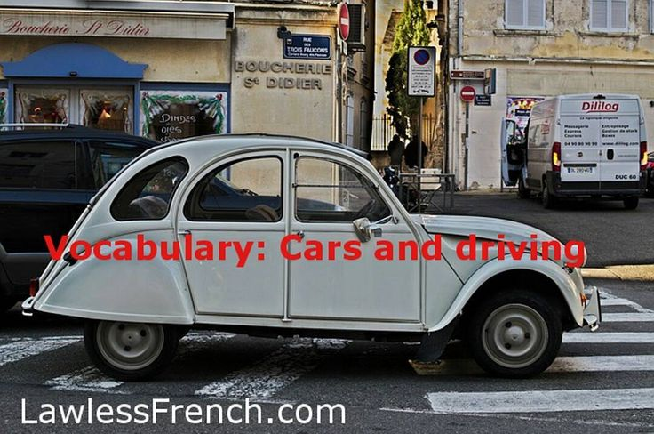 183 best french vocabulary images on pinterest cocktail