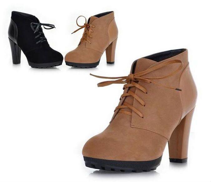 #high-end women boots, #high heel cowboy boots women, #women wearing sexy boots
