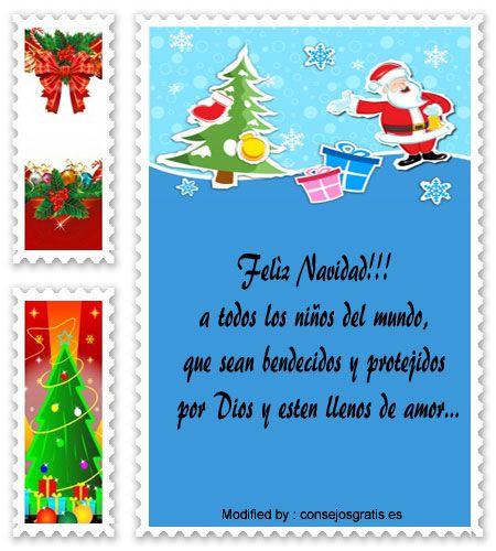 frases para enviar en Navidad a amigos,frases de Navidad para mi novio:  http://www.consejosgratis.es/fabulosas-frases-de-navidad-para-ninos/