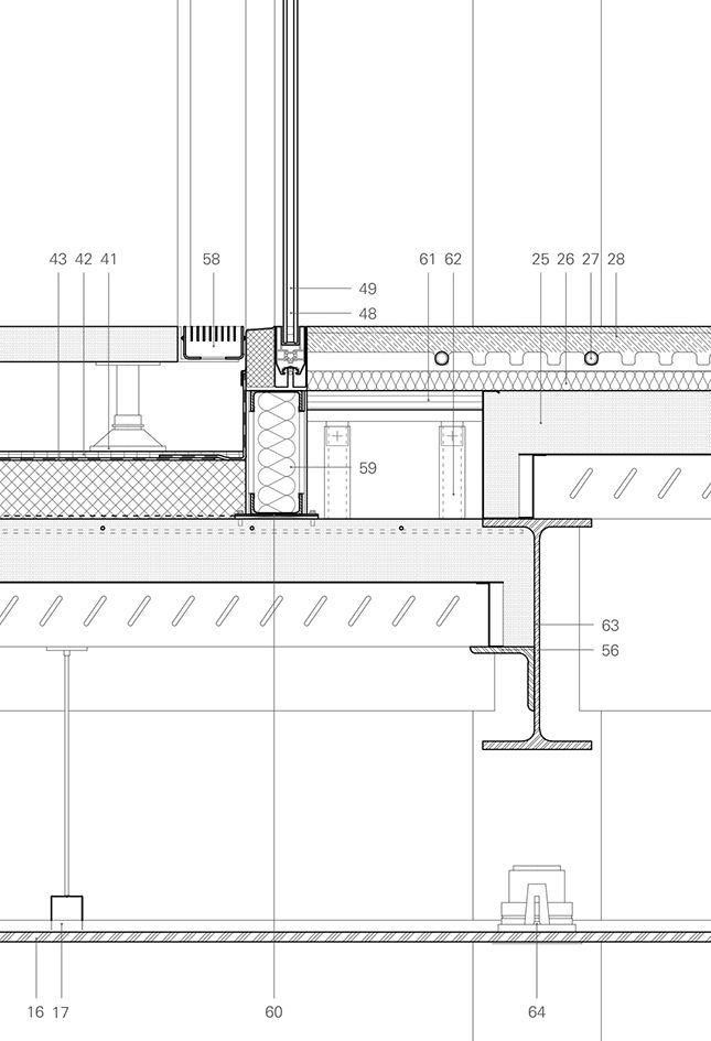 http://javiervelo.tumblr.com/post/52630950412/design-hub-madrid-javier-velo