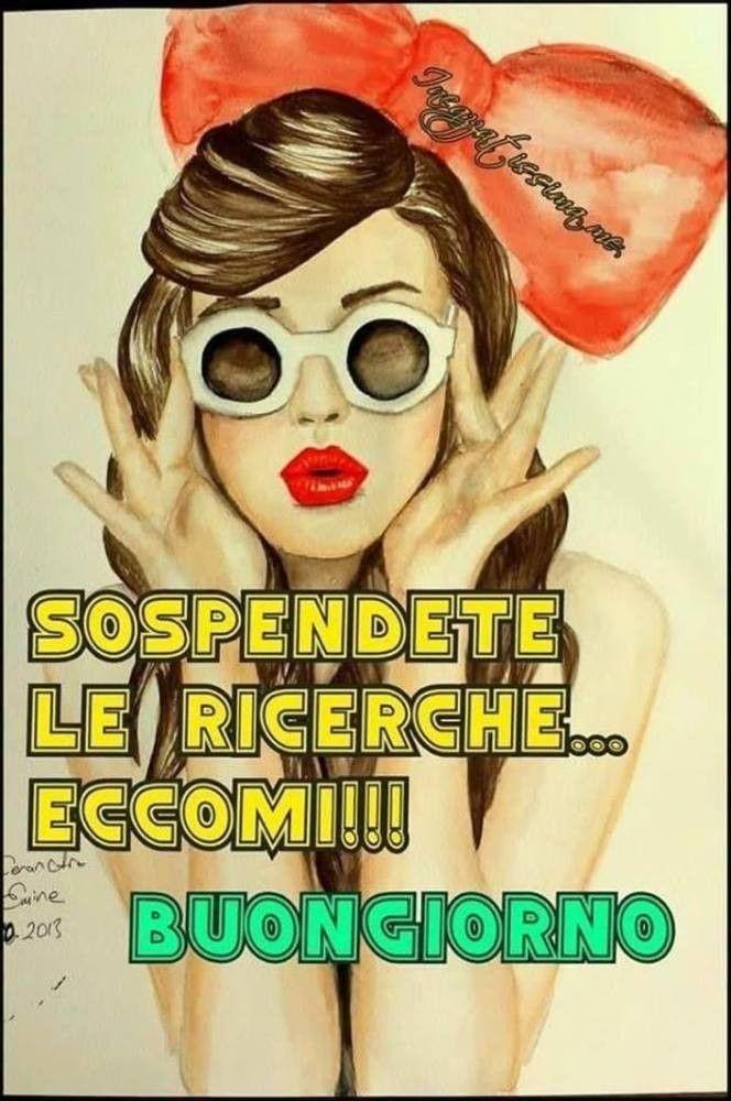 Immagini da condividere gratis per whatsapp luciana for Foto divertenti gratis