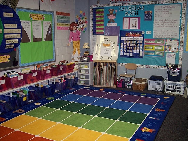 Classroom Decor Rugs : Sometimes i wish taught lower el teaching pinterest