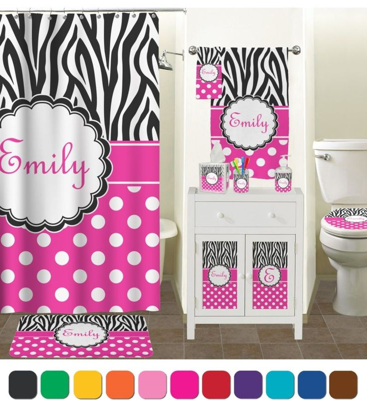 Best 25 Polka Dot Bathroom Ideas On Pinterest Polka Dot Walls Gold Polka Dots And Polka Dot