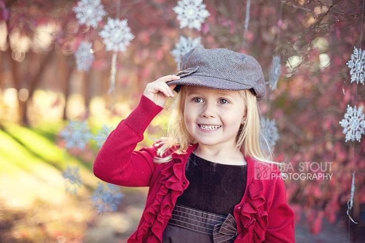 Owen Hot Cocoa Mini | McPherson Kansas Photographer » Lisa Stout Photography