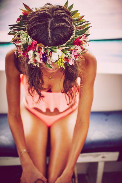 Victoria's Secret'tan plaj fotoğrafları, http://mmoda.net/victorias-secrettan-plaj-fotograflari/,  #victoria'ssecret #Victoria'sSecretBikini #Victoria'sSecretMayo #Victoria'sSecretModelleri