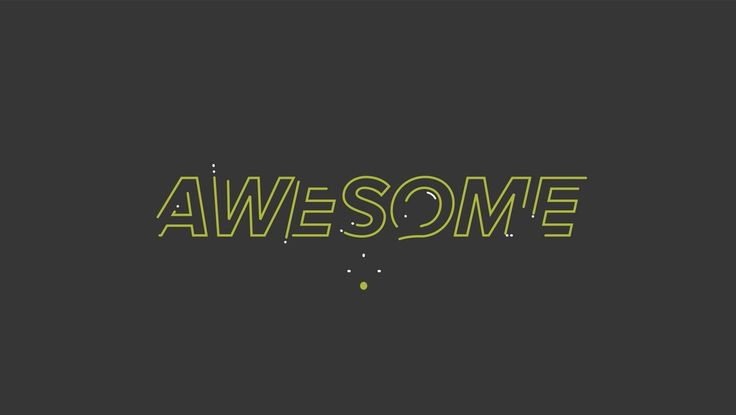 a&g Architects of Awesome on Vimeo