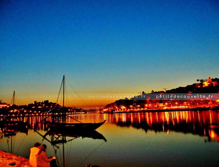 • Rive du Douro•  #porto#oporto#portugal#petitedecouverte#travel   ♡ Encore plus de découvertes et de voyages sur www.petitedecouverte.fr