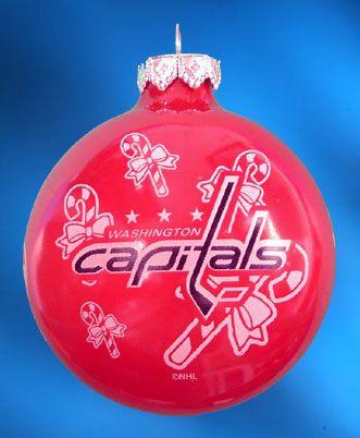 Washington Capitals Hockey - Washington Capitals Hockey Pro Sports Fans Pinterest