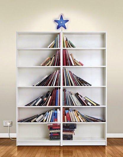 Una idea para tu escaparate esta Navidad...