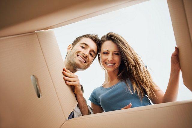 Vivir en el lugar que siempre has soñado nunca ha sido tan fácil. Descubre nuestra amplia gama de inmuebles en www.arrendamientosenvigadosa.com