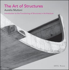 31 best architecture books images on pinterest architecture the art of structures by aurelio muttoni describes the complete panorama of supporting structures fandeluxe Image collections