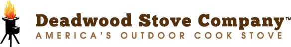 Latest News | Deadwood Stove Company, Valera TX
