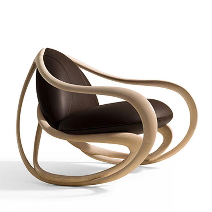 modern rocking chair contemporary rocking chair best rocking chair furniture