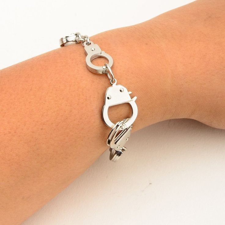Made of high quality  material this bracelet is extremely comfortable to wear. #fashion https://goo.gl/BUPs9o