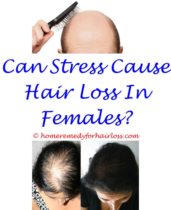 https www.google.com search q body shaping institute hair loss - hair loss is a sign of.edisol solution hair loss hair loss relaxer burn https www.1800petmeds.com education dog-cat-hair-loss-18.htm 8915980800