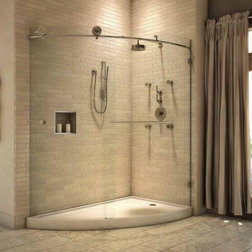 43 best KOHLER images on Pinterest | Bathroom, Bathroom ideas and ...