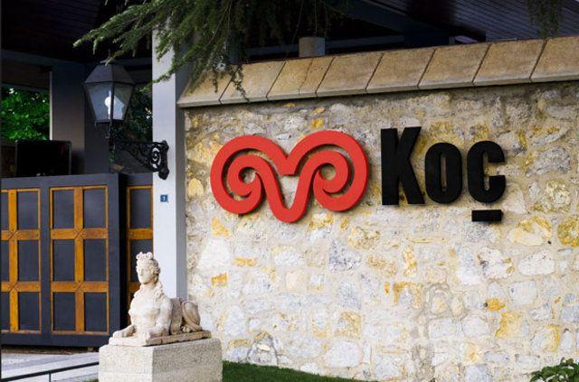 Forbes, Türkiye'nin En Değerli Şirketlerini Açıkladı!