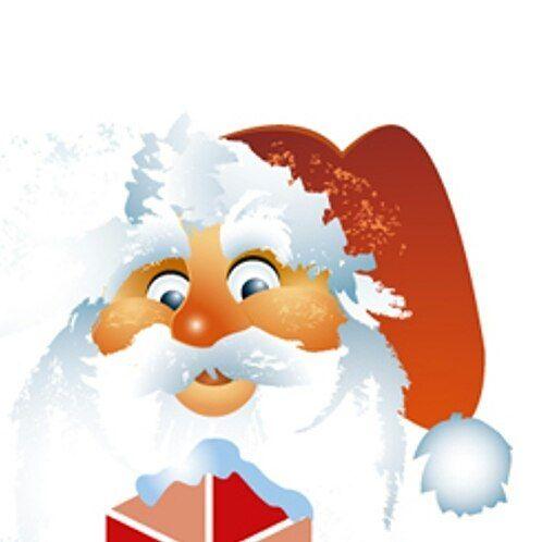 Frohe Weihnachten und ein schönes neues Jahr!  #Weihnachten #Effimat #Weihnachtsgruss #Feiertage #advent #dezember #Kommissionierung #Lagertechnik #Lagerlogistik#CreateSpace#EfficientStorage#SpaceSavingStorage#odense#fyn#innovativetechnology#innovation#denmark#odenseby#odenseby#mitodense#nyodense#innovativethinking