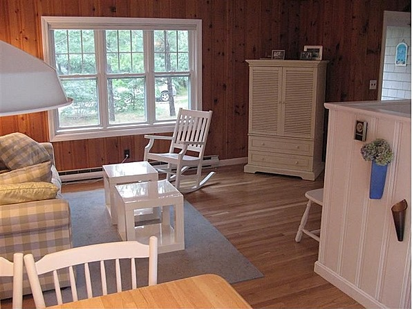90 Asas Rd Eastham Ma 02642 Zillow Home Small