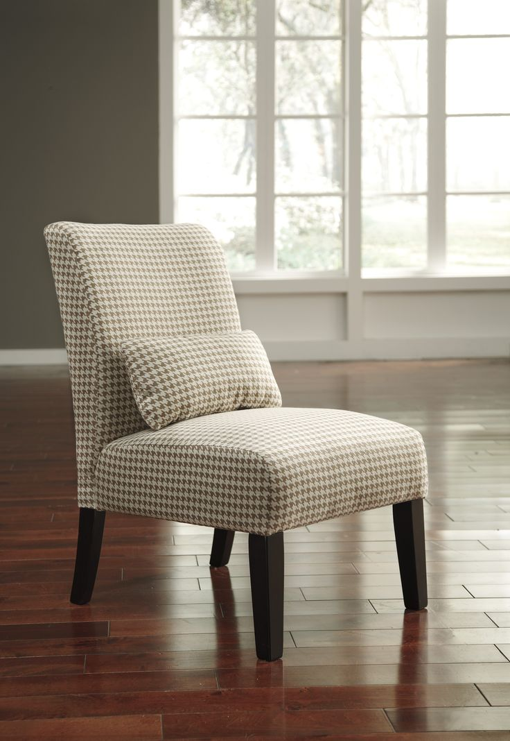 Best Accent Chairs Ottomans Simple To Unique Images On - Family room chairs furniture