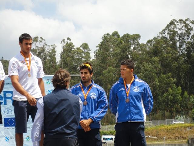 Copa de España 2011