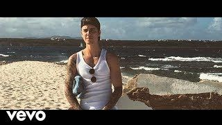 https://www.youtube.com/watch?v=YzSZfkd7Uv0 Music video by Justin Bieber ft. Selena Gomez & The Chainsmokers – Directions (NEW SONG 2017) #justinbieber #newsong2017 #friends #newsong2017 #justinbiebernewsong2017 #justinbieberfriends #titanium #justinbieber #newalbum #newalbum2017...