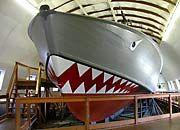 PT Boats PT 796