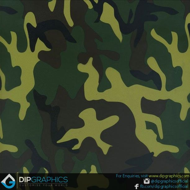 Camouflage-water-transfer-printing-film-8