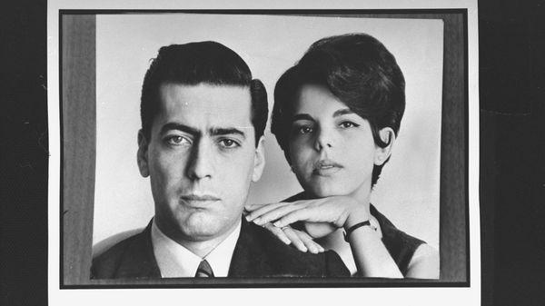 Parcours dans l'oeuvre de Mario Vargas Llosa, inspirée par ses souvenirs de jeunesse