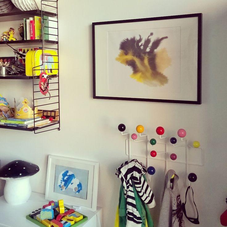 Rop van Mierlo - Bumblebee.